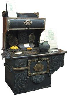 Quaker Furniture Inc Company