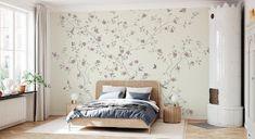 Biljana Shabby Shabby Chic Furniture, Wall Art, Bed, Home Decor, Decoration Home, Stream Bed, Room Decor, Beds, Home Interior Design