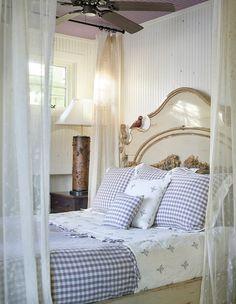 Home Decor   Bedroom Furniture, rocky mountain retreat! #homedecor #bedroomfurniture #paintedfurniture
