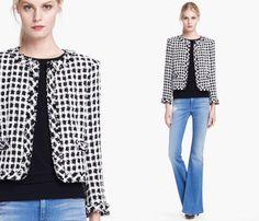boxy-jackets-8-624x536.jpg 624×536 pixels