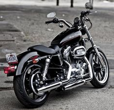 10 Astonishing Useful Ideas: Harley Davidson Sportster Ironhead harley davidson girl quotes.Harley Davidson Fatboy Home harley davidson skull sterling silver.Harley Davidson Cake Motorbikes.. #HarleyDavidsonSporster