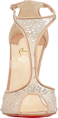 where to buy christian louboutin shoes - CHRISTIAN LOUBOUTIN on Pinterest | Christian Louboutin, Christian ...