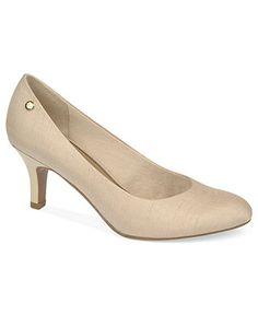 Life Stride Shoes, Parigi Pumps - All Women's Shoes - Shoes - Macy's