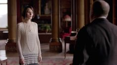 Downton_Abbey_6x02_Episode_Two_0466