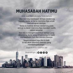 Sufi Quotes, Muslim Quotes, Religious Quotes, Quran Quotes, Islamic Phrases, Islamic Messages, Reminder Quotes, Self Reminder, Islam Hadith