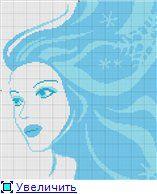 Вышивка крестиком | Записи в рубрике Вышивка крестиком | Дневник Светлана_Герреро : LiveInternet - Российский Сервис Онлайн-Дневников