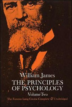 William James II Religious Experience, Williams James, Google Play, Movies To Watch, Philosophy, Book Art, Psychology, Books To Read, Literature