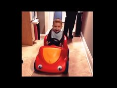 Nicole Johnson Published Boomer phelps First Car Drive Video Boomer Phelps, Swimming Videos, Nicole Johnson, Youtube, Car, Instagram, Automobile, Youtubers, Autos