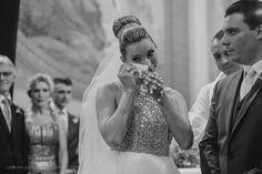 Querer sempre. São Roque, SP #ConsultoriadeEstiloNoivas prostylecoach.com #Noivas #vestidodenoiva #weddingdress #wedding #casamento