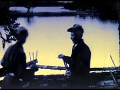 Landstormen 1914 - En hyllningsfilm till Sveriges Landstorm