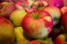 dc1 apples-490474_640