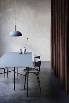 Lighting - ferm living