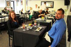 Gastro Pub Series: 5/5/15 Cinco De Mayo Celebration