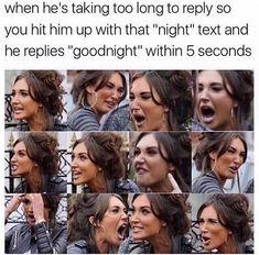 flirting quotes to girls meme boyfriend meme generator