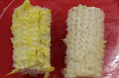 People On Twitter Are Freaking Out About This Life-Changing Corn Hack