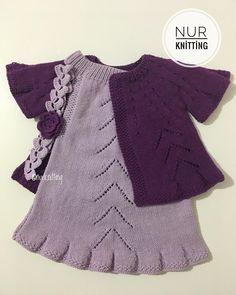 Hümeyra hanımın siparişi de hazır 🎉🎊🎉 . . . Bilgi ve sipariş için dm (mesaj) yazabilirsiniz💌 . . #nakoileörüyorum #knitdesign #knittinglove #knitstagram #knitting #knit #knitwear #knitlove #knitforkids #orgu #orguaski #orgugram #orguyelek #örgü #hobi #handmade #elemegi #bebe #bebek #beautiful #bebekyeleği #bebekkıyafetleri #baby #babyshop #babylove #babywearing #yelek #yenidogan #örgüelbise