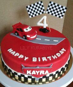 10 Yrs Old Birthday Images 10 Year Old Boy Birthday Cake