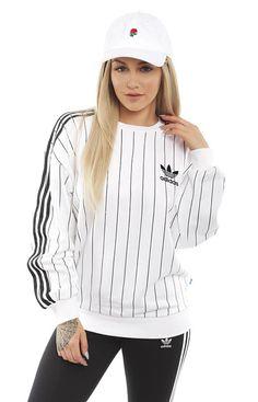 Yeezy21 adidas shopping online su pinterest jd sports, equipaggio