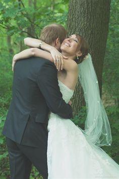 Anna&Philipp