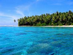Majuro,Atoll