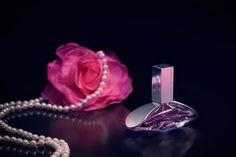 Product photography test shoot of euphoria Calvin Klein fragrance. Calvin Klein Fragrance, Calvin Klein Euphoria, Product Photography, Jewelry, Flower, Music, Photos, Musica, Jewlery