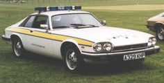 Classic Car News – Classic Car News Pics And Videos From Around The World British Police Cars, Old Police Cars, British Sports Cars, British Car, Rescue Vehicles, Police Vehicles, Emergency Vehicles, Classic Trucks, Classic Cars
