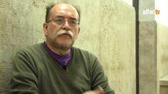 Carlos Taibo - Reflexiones by ATTAC.TV. Carlos Taibo, profesor de Ciencia Política y Administración de la Universidad Autónoma de Madrid, reflexiona sobre el engaño en cuanto a las salidas de la crisis, el miedo como herramienta de manipulación, la complicidad de los medios de comunicación, el decrecimiento y la única alternativa posible; la toma de conciencia y el cambio de valores.