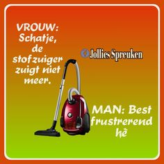 #humor Funny Quotes, Label, Home Appliances, Letters, Humor, Funny Phrases, House Appliances, Funny Qoutes, Humour