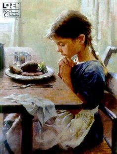 Morgan Weistling Thankful Heart ..1 Timothy 4:4 (KJV) For every creature of God is good, and nothing to be refused, if it be received with thanksgiving: