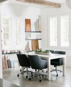 interior design office_2