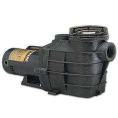 Hayward SP3007X10AZ Super II 1Horsepower Pool Pump AZ Market >>> Want to know more, click on the image.