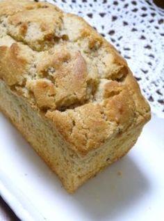 「米粉de金時豆のパウンドケーキ」わちっこ   お菓子・パンのレシピや作り方【corecle*コレクル】