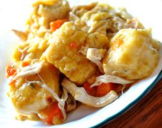 9 Best Slow Cooker Chicken Recipes For Fall
