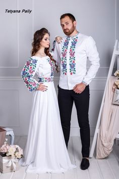Stylish Work Outfits, Stylish Dress Designs, Stylish Dresses, Simple Dresses, Elegant Dresses, Beautiful Dresses, Fashion Dresses, Formal Dresses, Mode Russe