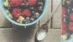 + best breakfast +