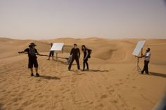 Doctor Who - Planet of the Dead - Behind the Scenes Planet Of The Dead, Time Travel, Doctor Who, Monument Valley, Behind The Scenes, Planets, Adventure, Mountains, Nature