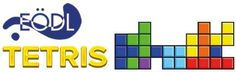 Tetris - klassisch Solitaire, Dyscalculia, Dyslexia, Depth Perception, Classic, Games