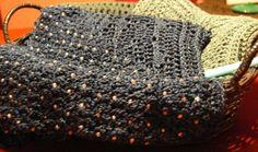 marino blue and green shawl's
