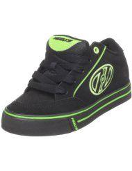 I love thies hingymajiggers Amazon.com: heelys boys: Shoes