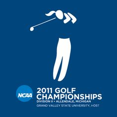 Michigan, Athlete, Golf, Image, Design, Turtleneck