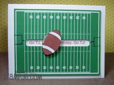 Football-Spinner-Card-Web