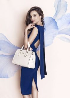 Miranda Kerr - Photoshoot For Samantha Thavasa Campaign 2016 2 Miranda Kerr 2016, Miranda Kerr Style, Australian Models, Australian Fashion, Fashion Moda, I Love Fashion, Womens Fashion, Miranda Kerr Photoshoot, Celebrity Pictures