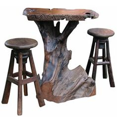 60 Best Furniture Carpentry Ideas Images In 2019
