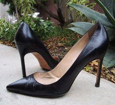 10+ Used Heels ideas   heels, stiletto