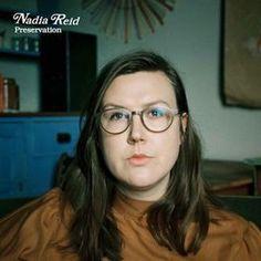 Nadia Reid - Preservation