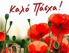 """ΓΝΩΜΗ ΚΙΛΚΙΣ ΠΑΙΟΝΙΑΣ: Ευχές Πάσχα από τον Πολιτιστικό Σύλλογο  """"Άγιος Τρ..."""