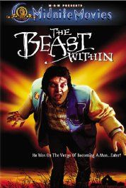 The Beast Within (1982) Pinned by The Naked Scotsman