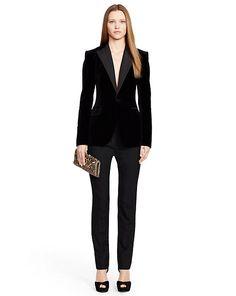 75 meilleures images du tableau  Ralph Lauren   Ready to wear, Label ... 16bdd4dca366
