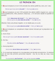 How To Learn French In 10 Days Printing Videos Education Children Ap French, Study French, French Words, French Teaching Resources, Teaching French, French Language Lessons, French Lessons, French Revision, French Tutors