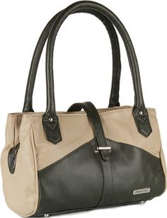 415804bc342 Flat 40% off on Peperone Hand-held Bag  Rs-1287 only on flipkart.com